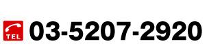 TEL.03-3251-1061